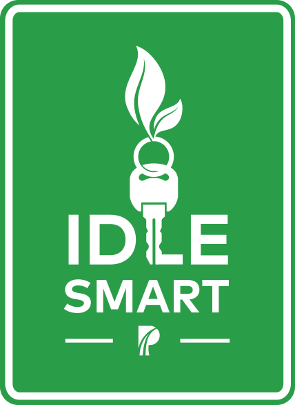 logo-hse-idle-smart.png