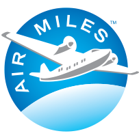 homeBottom-item-airmiles.png