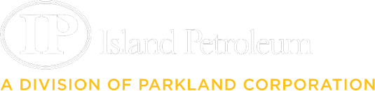 Island Petroleum - A Brand of Parkland Fuel Corporation